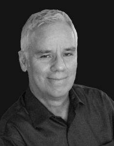 Greg Ottarski