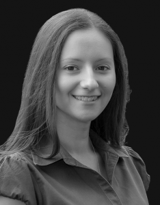 Heidi Bowman