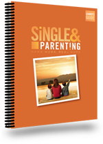 Single & Parenting Leader's Guide
