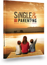 Single & Parenting Workbook