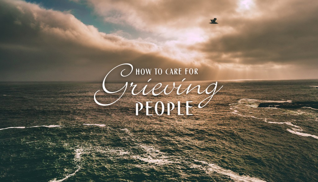 Care Issue_Grieving People for blog
