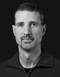 Brad Hambrick