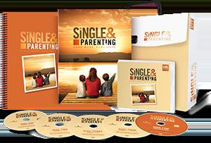 Single & Parenting kit