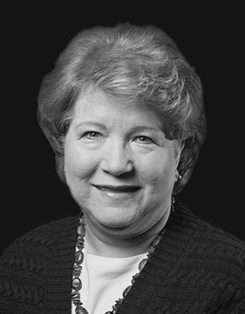 Susan Lutz
