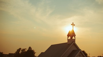 Should the church do counseling?