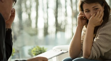 3 mistakes pastors make in counseling