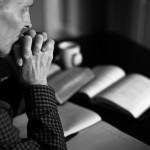 When church members confide abuse