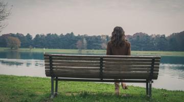 Pastoral care for divorced women