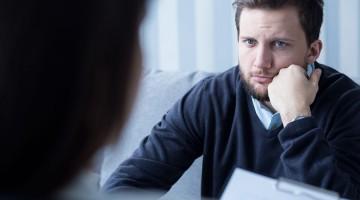 4 wrong ways to address spiritual apathy