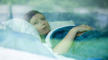 Caring for those with long-term illnesses