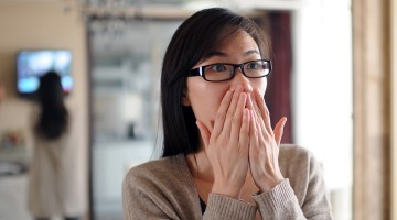 4 pastoral truths for those scared by the news