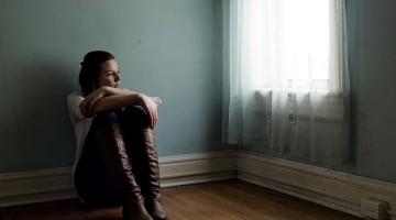 Grief with a side of guilt: Inside the surprising concerns of the bereaved