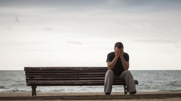 4 ways to prevent hurting people from giving up on God