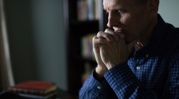 5 beliefs that make pastoral care more challenging