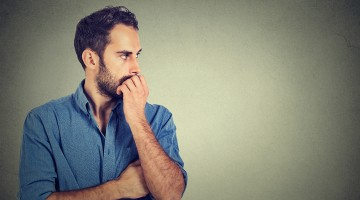 Loving enough to say no: The necessity of confrontation