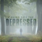 Caring for the depressed