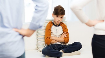Helping parents avoid 3 understandable parenting mistakes