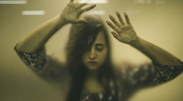 Exposing depression's false gospel