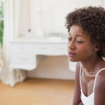 3 crucial ways to care for the chronic worrier