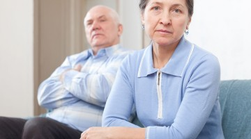 The gray divorce crisis: how your church can help