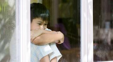 Top 3 needs of children of divorce