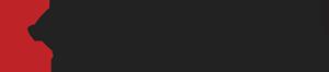 logo-color_380px