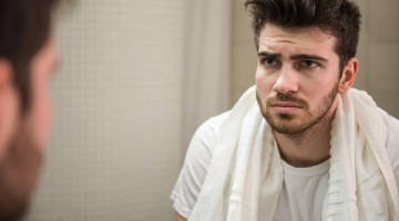 4 questions for abusive husbands