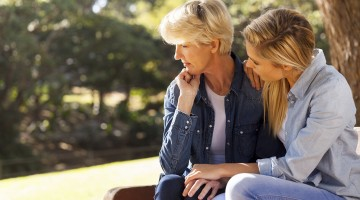 3 common mistakes of addicts' families