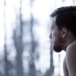 Responding to relapse: dealing with the shame