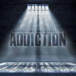 Responding pastorally to addiction