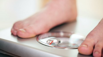 5 things pastors can learn from my anorexia