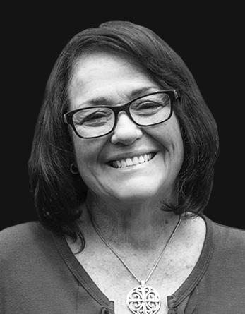 Elyse Fitzpatrick