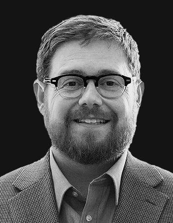 Dr. Jamie D. Aten