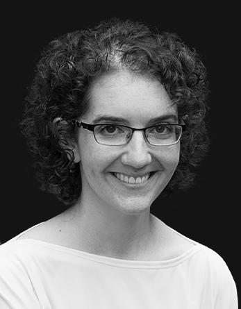 Meredith Geldmeier