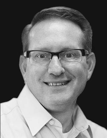 Dr. Paul Tautges