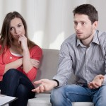 5 common marriage counseling mistakes