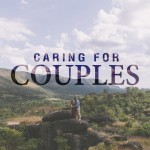 Caring for couples