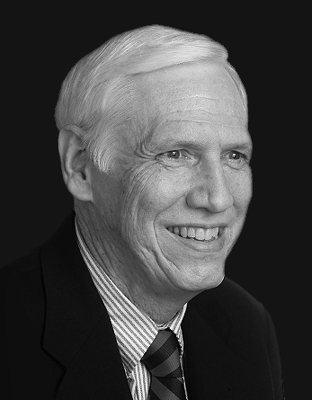 dr. howard eyrich
