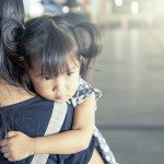 Caring for the fatherless