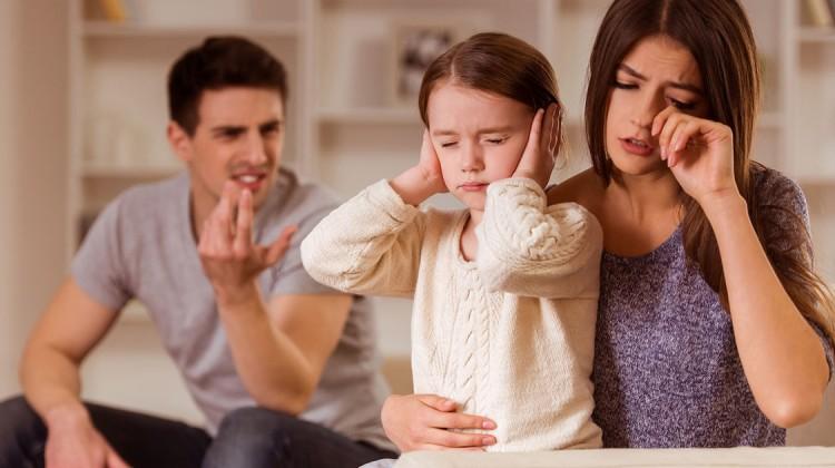 Understanding the unique needs of stepfamilies