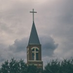 How to care for church members shaken by a pastoral scandal