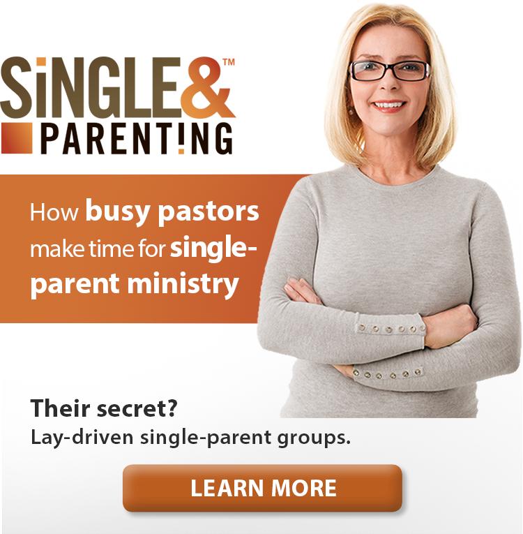 Single&Parenting