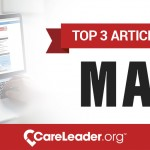 Top 3 articles of May