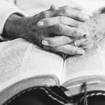 5 ways to address seniors' end-of-life concerns