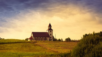 Caring for your church after the dismissal of a pastor (and for yourself)