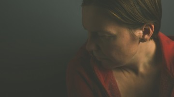 5 mistakes to avoid when counseling the sexually abused