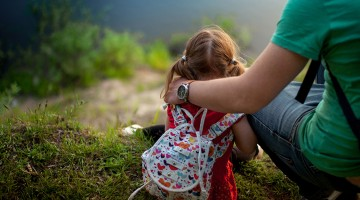 Blended families: 4 considerations for pastors