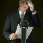 Confident preaching on controversial topics: 10 ways to prepare