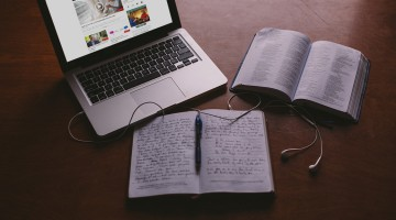 7 ways to use CareLeader.org in your ministry