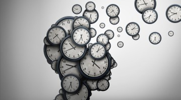 How to free up more time to care for your congregation